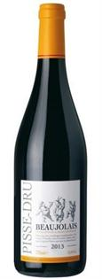 Patriarche Pere & Fils Beaujolais-Villages 2010 750ml